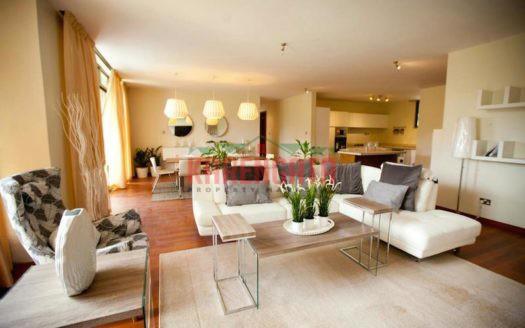 parklands-living-room